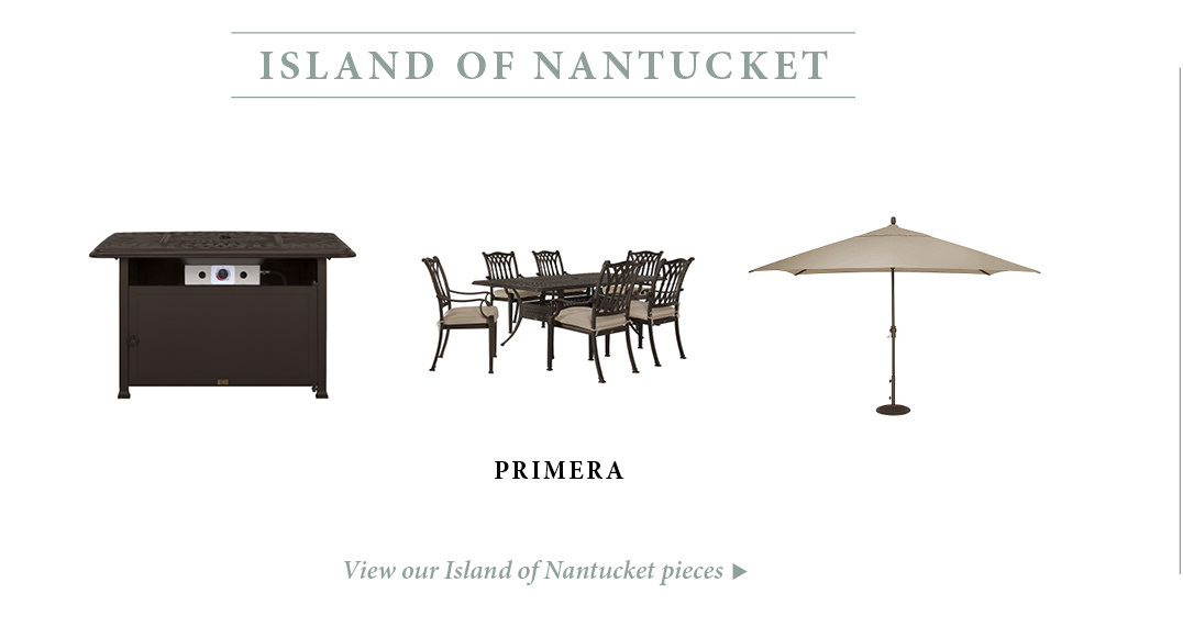 New England Furniture
