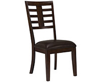 side dining chair