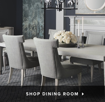 Bernhardt Dining Room Collection. Shop Now