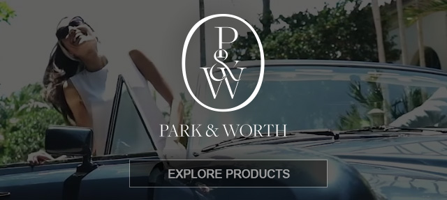 Park & Worth Collection