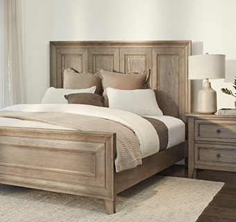 City Furniture Bedroom Category
