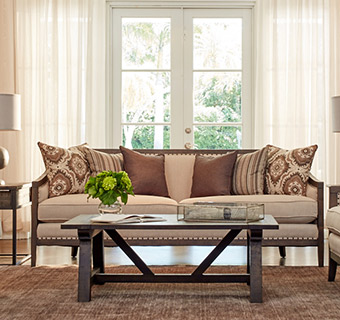 City Furniture Living Room Category