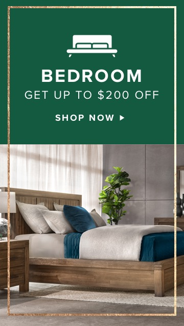 Furniture stores in