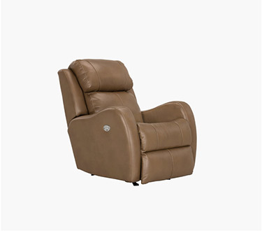 Shop Living Room Recliners.