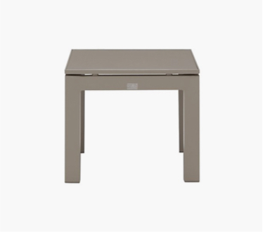 Shop Outdoor Accent Tables.