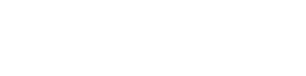 All Furniture is covered by 3 YEAR WARRANTY.