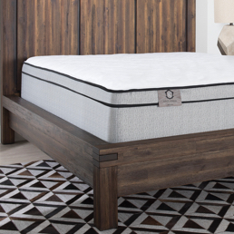 Laguna Mattress 50% OFF