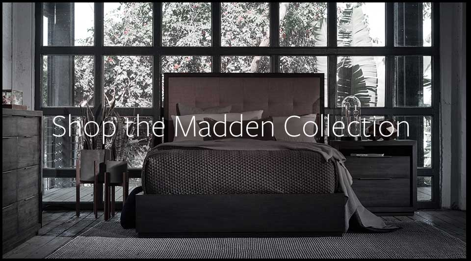 Madden Collection