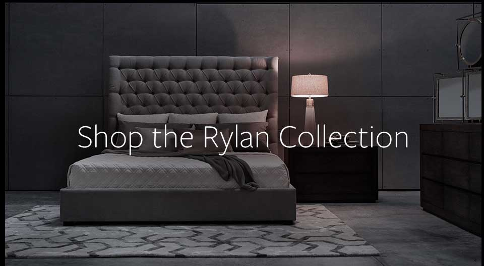 Rylan Collection